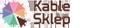 Kable Sklep