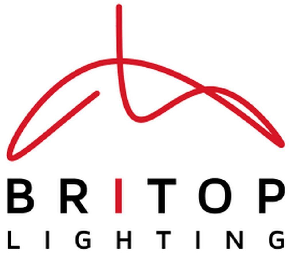 Britop/Spot Light