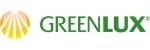 greenlux-1510566402