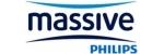philips-massive-1510659925