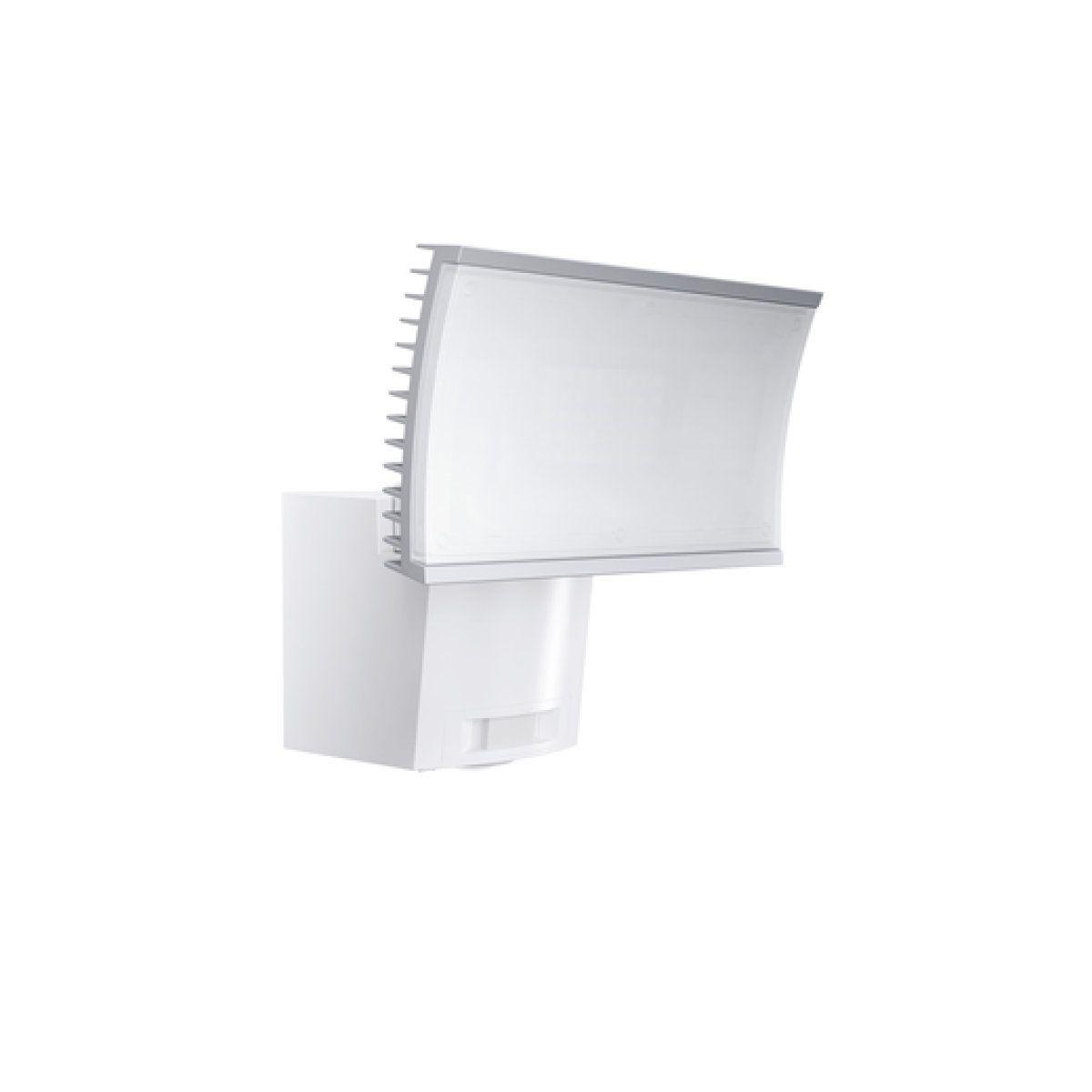 oprawa osram noxlite led floodlight 23w bia a 4052899917996. Black Bedroom Furniture Sets. Home Design Ideas