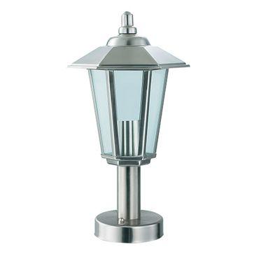 Lampy Ogrodowe Stojące Klasyczne