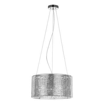 Lampy wiszące Alpio E14