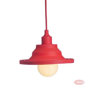 Lampy wiszące AMICI E27