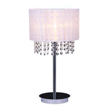 Lampy stołowe ASTRA E27