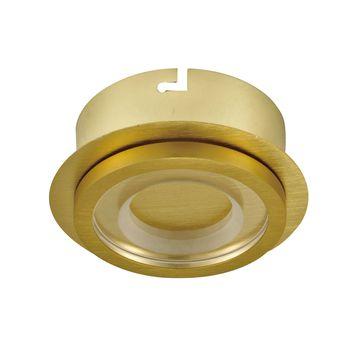 Oprawy Aurore mosiądz LED 5W-20W