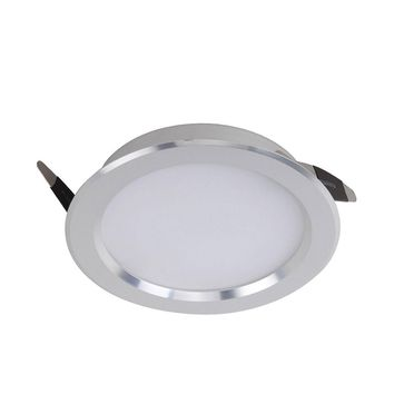 Downlighty Bella LED 6W-10W
