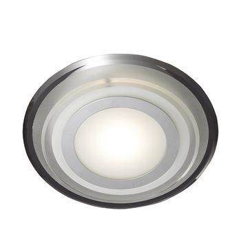 Oprawy Bianca Round LED 10W-12W