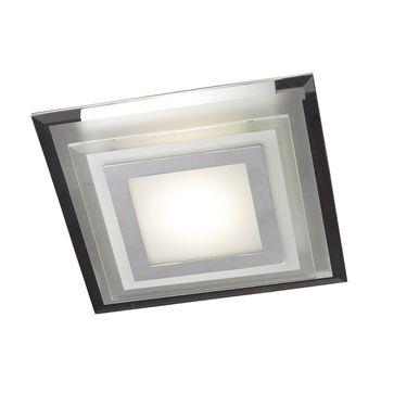 Oprawy Bianca Square LED 10W-12W