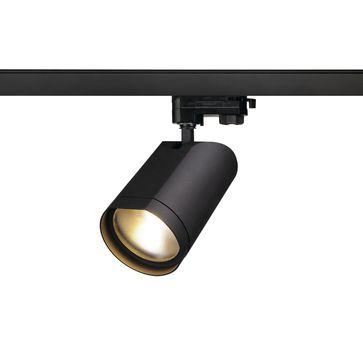 Reflektory BILAS SPOT LED 15W