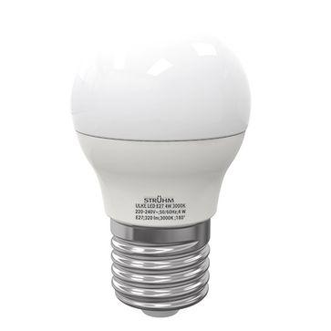 Żarówki ULKE LED E27 4W-6W