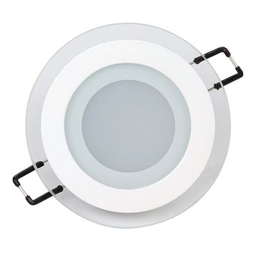 Downlighty CLARA LED 6W-12W
