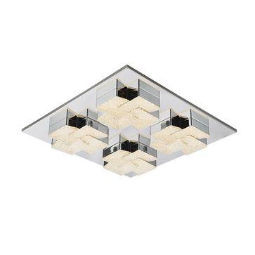 Plafony Clarise LED 14W-56W