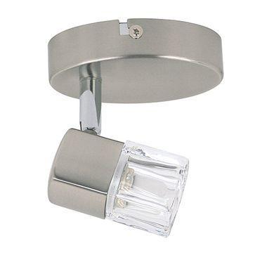 Lampki DALYAN G9