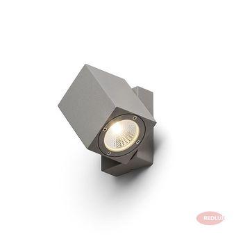 Kinkiety DAZOOM LED 7W IP54