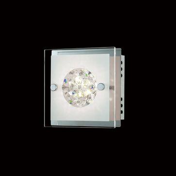 Oprawa Declan LED 4,5W