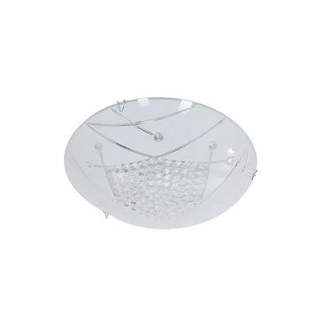 Plafoniery Ditta LED 8W-12W