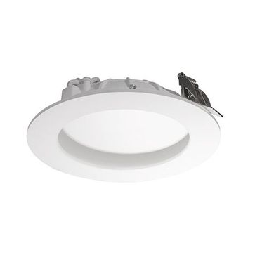 Oprawy okrągłe LED CINDER C 4W-24W
