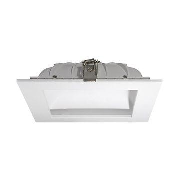 Oprawy kwadratowe LED CINDER D 8W-20W