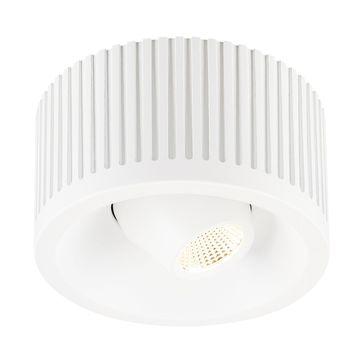 Downlighty NT OCCULDAS LED 3000K - białe