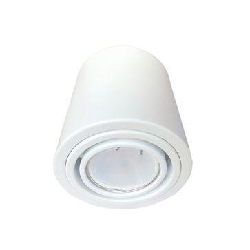 Downlighty NT TUBO LED 7W