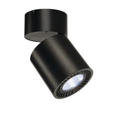 Downlighty SUPROS CL LED 28W 60°