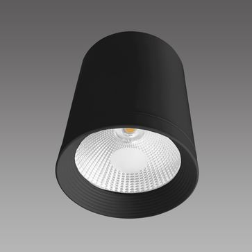 DOWNLIGHT NT ZOVO LED 15W