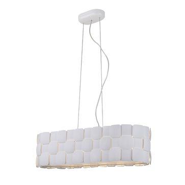 Lampy wiszące Elisa E27
