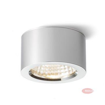 ERGO chrom LED 5W