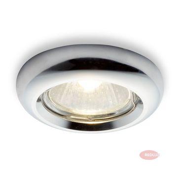 Oprawy do wpudowania ESTA LED 1W-7W