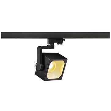 Reflektory EURO CUBE LED 30W