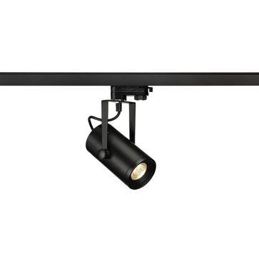 Reflektory EURO SPOT LED 9W-21W
