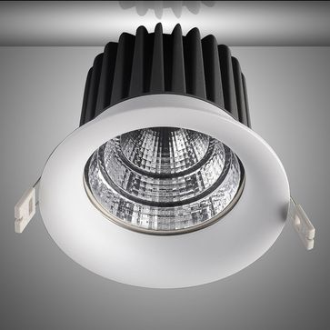 Downlighty Ferguson LED 5W-24W
