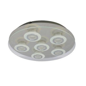 Oprawy Flavio LED 5W-33W