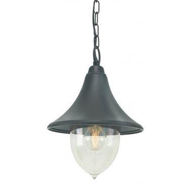 Lampa wisząca FLORENCJA 800/A