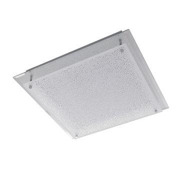 Plafony Foster LED 12W-20W