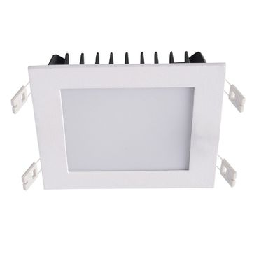 Downlighty Gobby LED 12W-28W