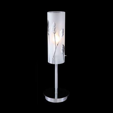 Lampka Hana E27
