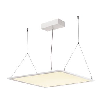 Panele I-VIDUAL LED 35W