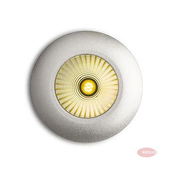 Oprawki ICI LED okrągłe 7W