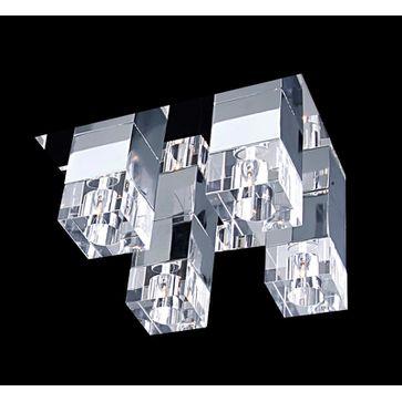 Oprawa Ice 4xG4
