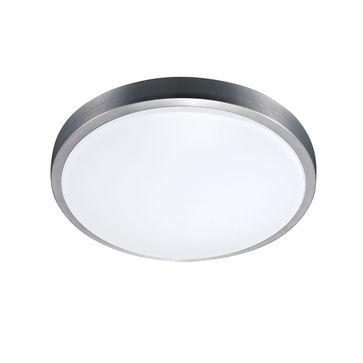 Plafony Inaya LED 15W-20W