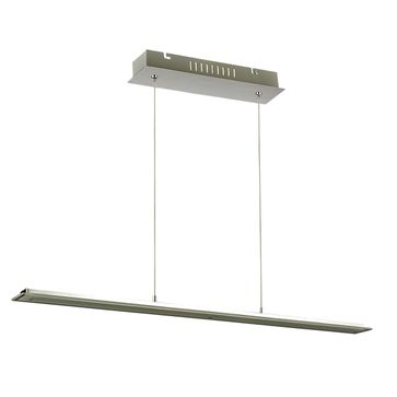 Lampy Jonas LED 5W
