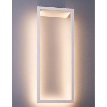 Kinkiet EDO LED 17W 3000K
