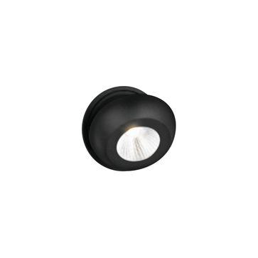 Kinkiet FLARE 218 LED 10W