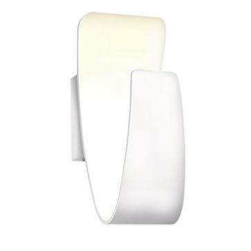 Kinkiet GONDOLA LED 5W biały