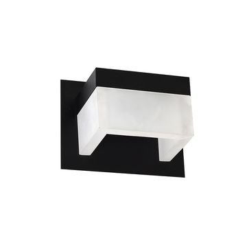 Kinkiet NERO LED 7W