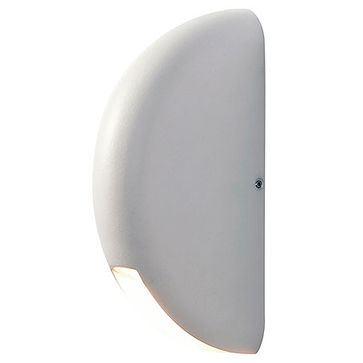 Kinkiety WALL LED IP44