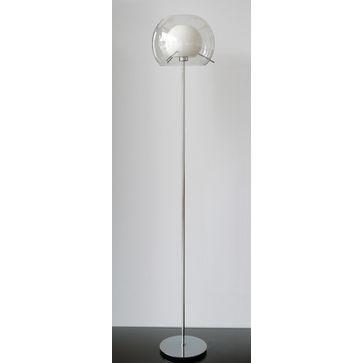 Lampa stojąca Koma E27