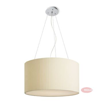 Lampy wiszące LALO 3xE27